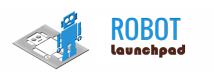 Robot Launch Pad