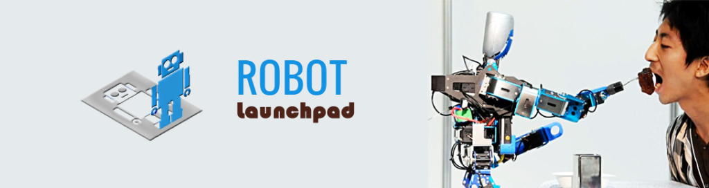 feed_robot_text