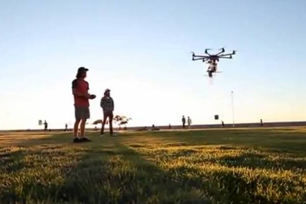 drones for pizza delivery with Food Delivery Drones But Is It A Business on Not Just Pie Sky Russian Pizzeria Claims Offer Deliveries Helicopter Drone also Food Delivery Drones But Is It A Business furthermore Drone Delivery Plans Hindered New Faa Proposed Rules likewise Fan Diy Drone besides Drone pizza delivery has mumbai buzzing.