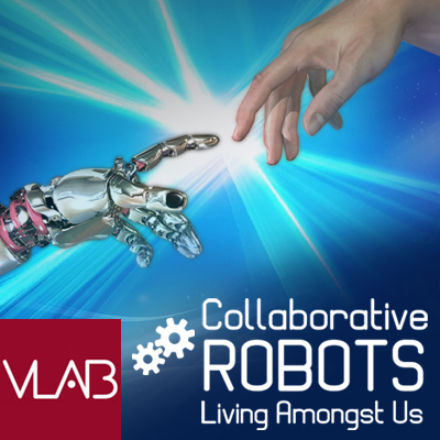 collabrobots
