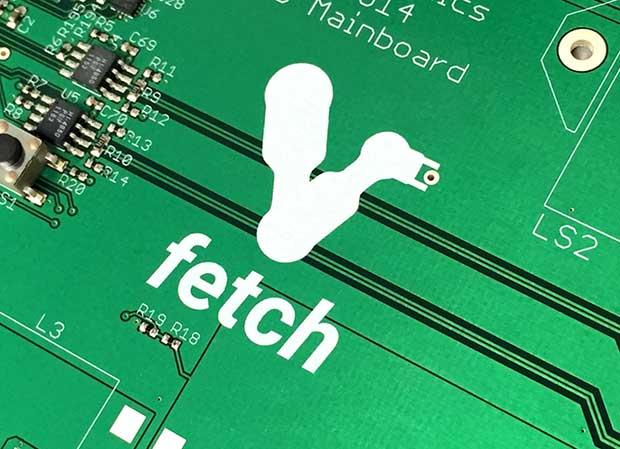 fetch2-1423434193889