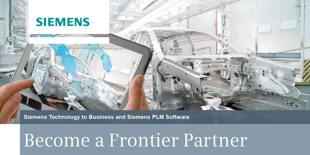Siemns_Frontier