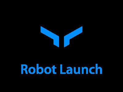 LET'S TALK ROBOTS!