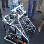 SF Bay Area Robotics
